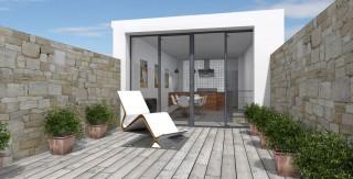 loft industriel verriere terrasse agence avous