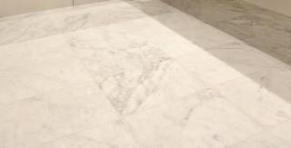haussmannien marbre renovation ambassade prestige luxe haut de gamme agence avous
