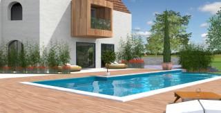 toiture terrasse architecture contemporaine agence avous