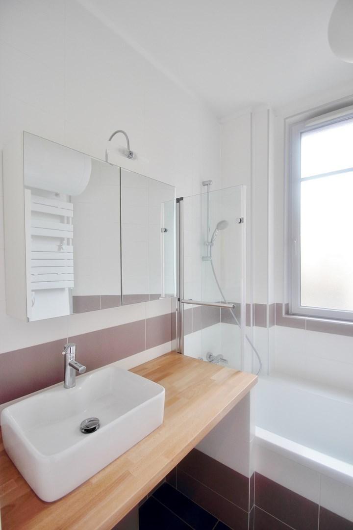 2 pieces les lilas salle de bain agence avous