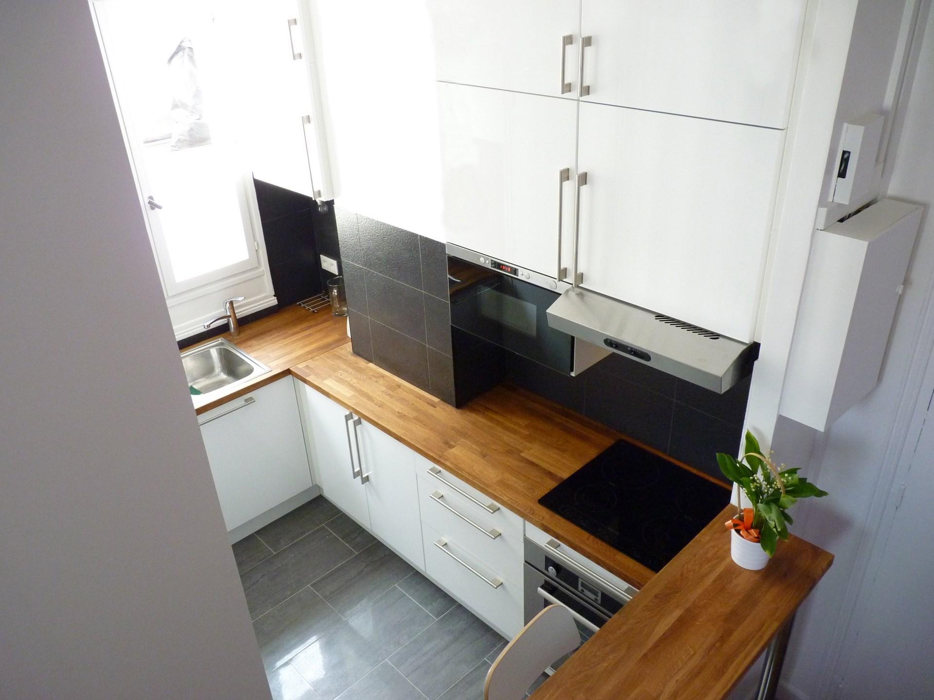 architecte interieur cuisine achitecte interieur lille achitecte interieur lille with. Black Bedroom Furniture Sets. Home Design Ideas