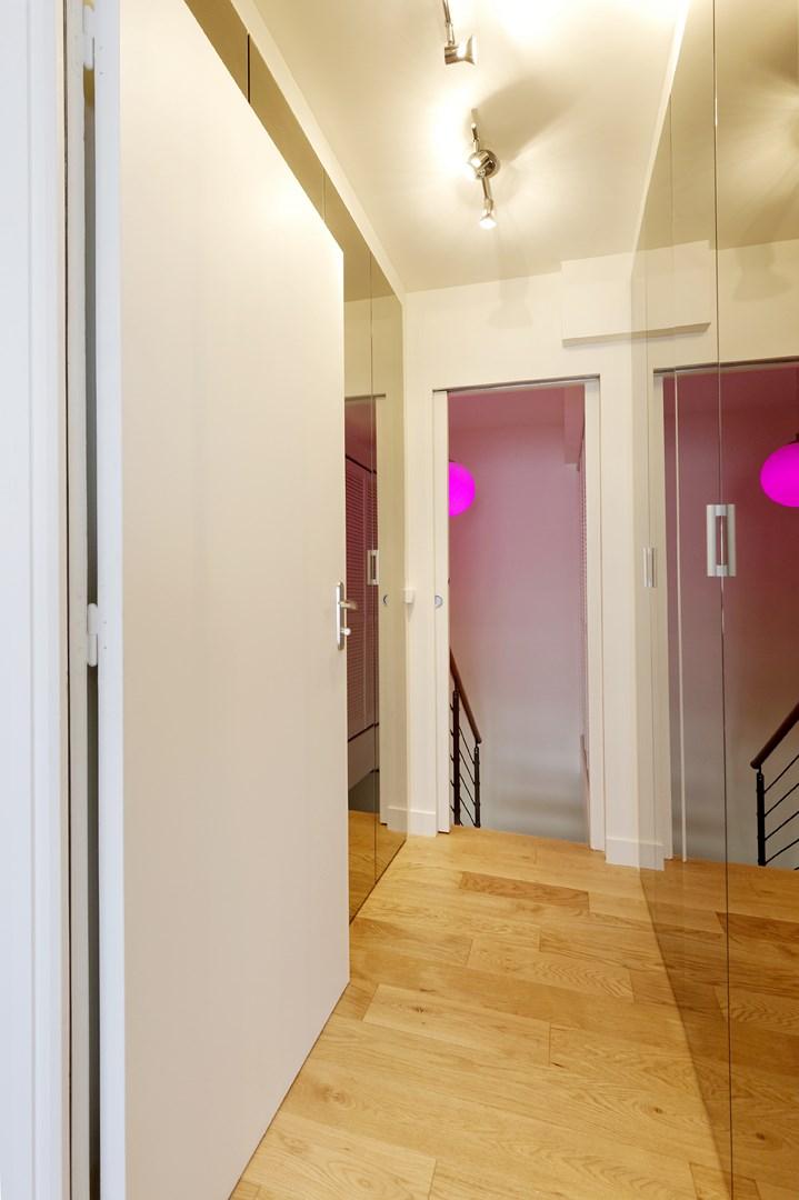 Duplex Avec Suite Parentale Zen Transformable Salle Cinéma