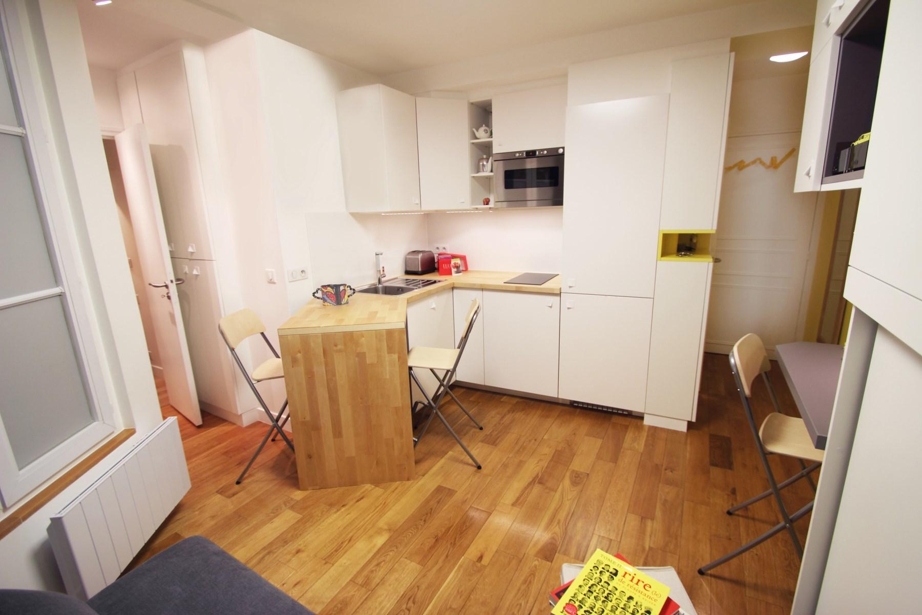 Agence avous studio jaune optimise