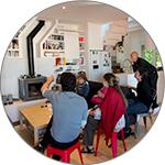 Agence_Avous_Journees_Architecture_A_Vivre_JAV2014_Mouzaia