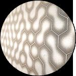 M_Agence_Avous_Ecrin_papier_peint_geometrique_B
