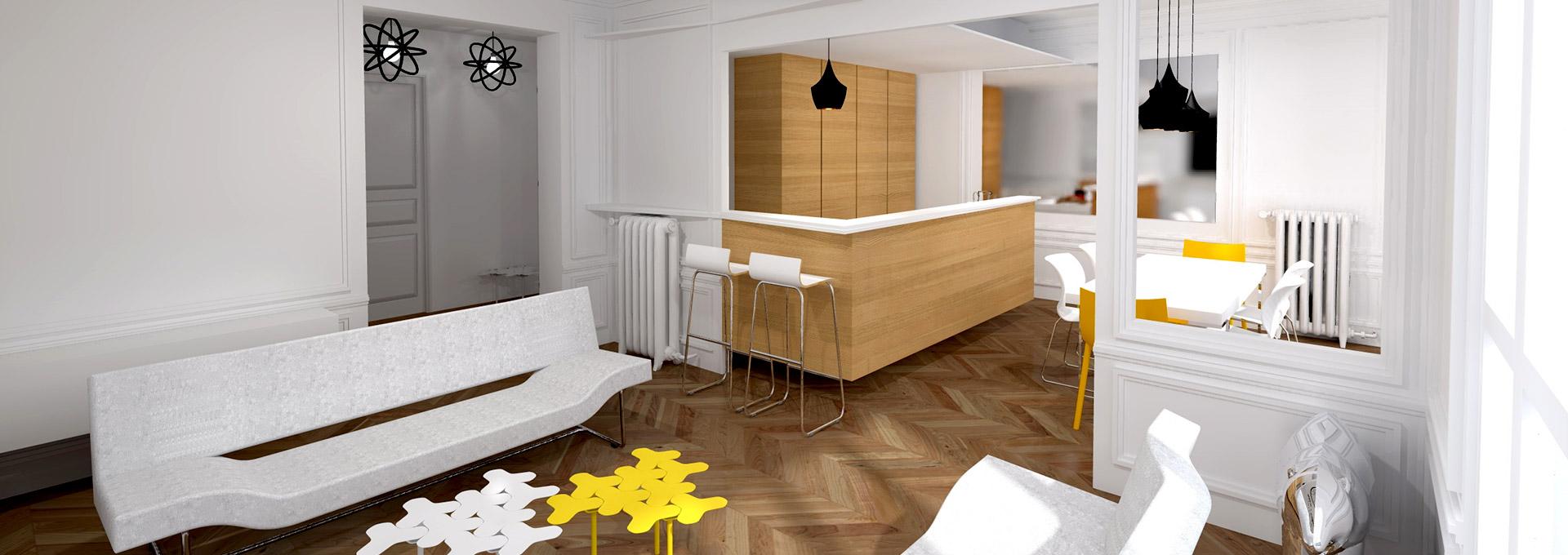 P-Agence-Avous-Appartement-Haussmanien-16eme-piece-a-vivre