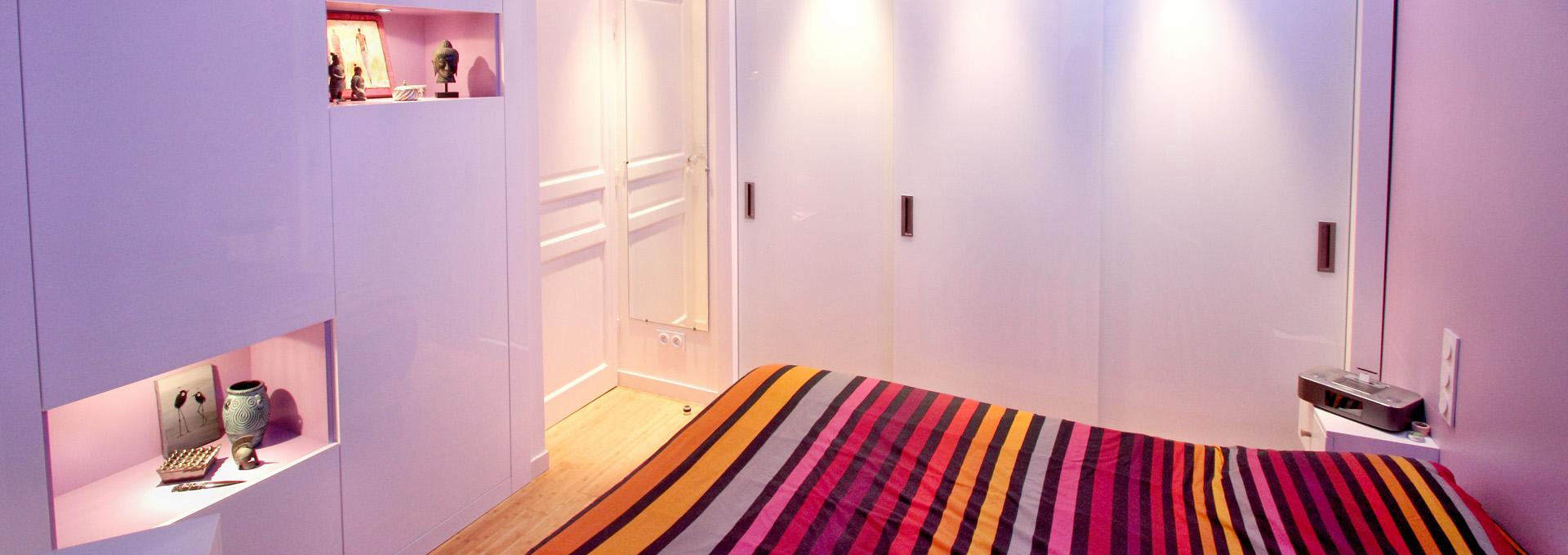 Chambre Luxe Paris – Chaios.com