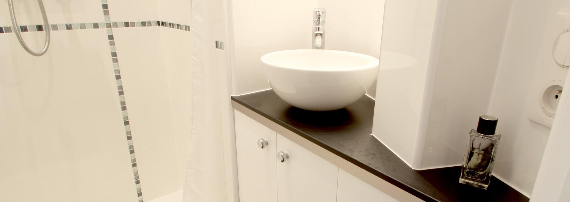 salle de bain optimise studio architecte agence avous