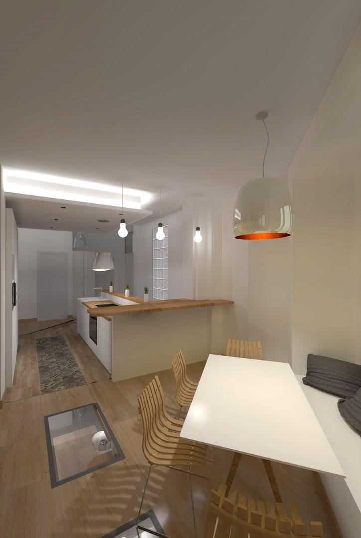 architecte d interieur souplex cuisine ouverte agence avous