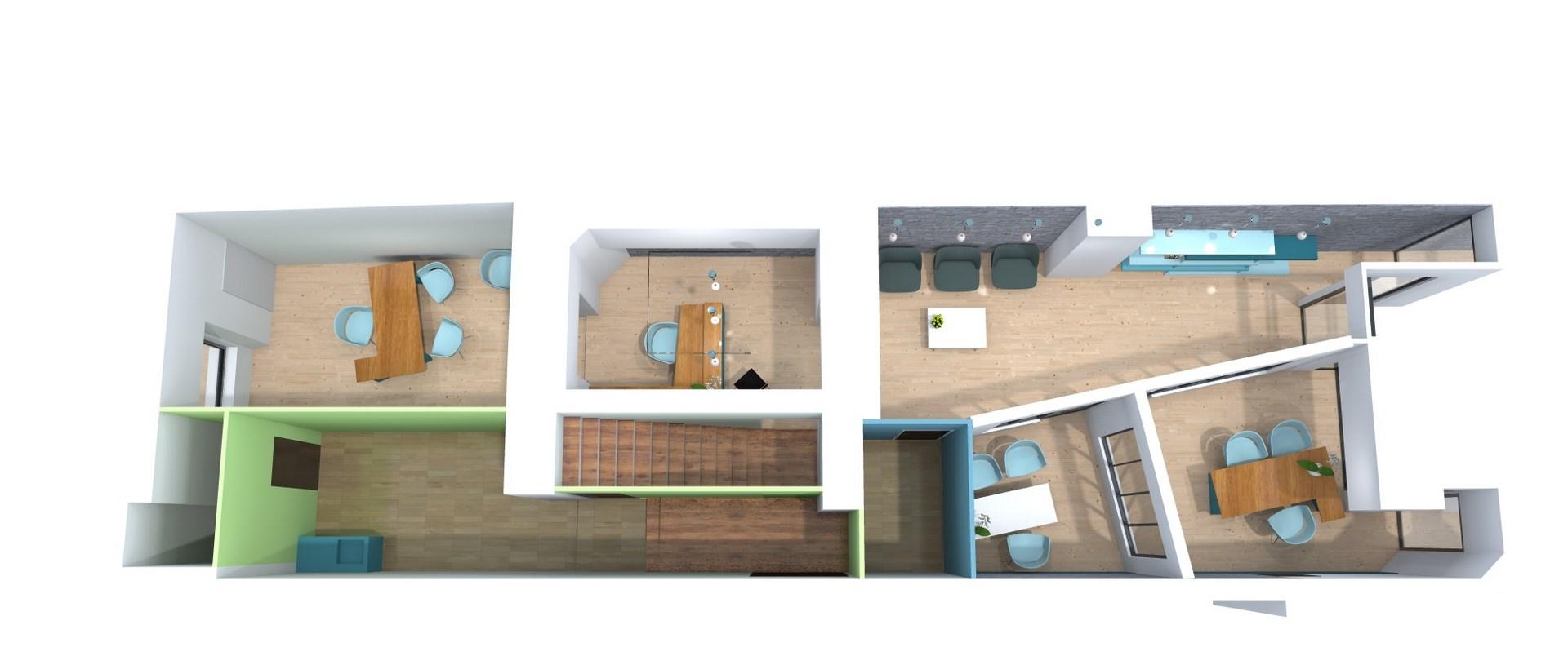 interim bureau d etudes 28 images interim product project management in the electronics. Black Bedroom Furniture Sets. Home Design Ideas
