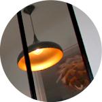 G-Agence-Avous-luminaire-design