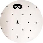 G-Agence-Avous-papier-peint-pitimana-masque