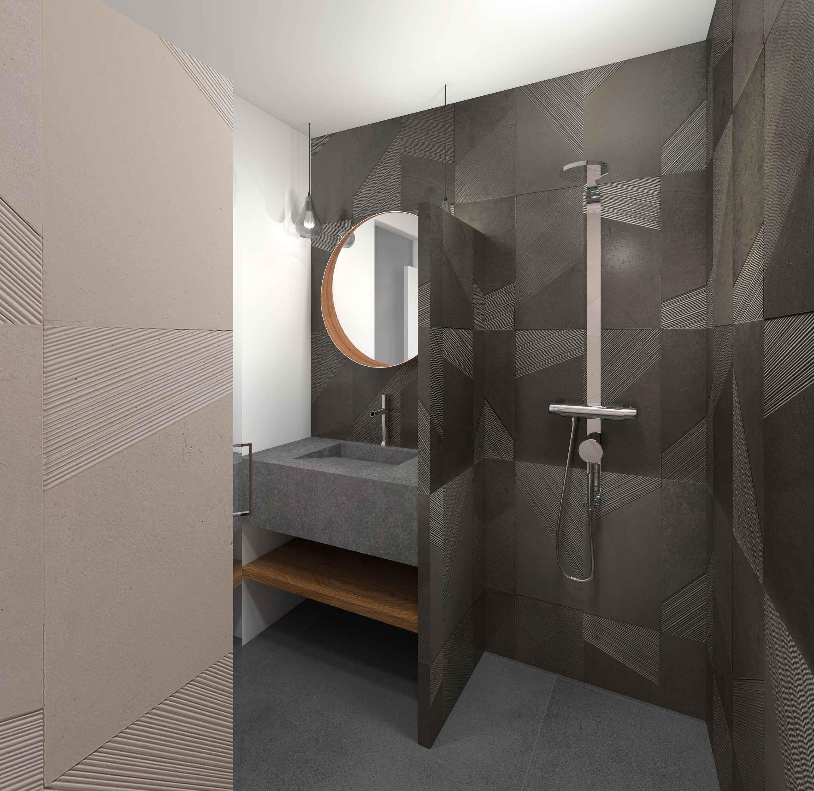 salle de bain paris 11