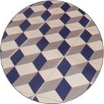 Agence-Avous- carrelage-facon-carreaux-de-ciment