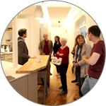 Agence-Avous-journees-architecture-a-vivre-bar