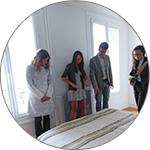 Agence-Avous-journees-architecture-a-vivre-chambre