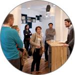 Agence-Avous-journees-architecture-a-vivre-cuisine