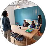 Agence-Avous-journees-architecture-a-vivre-salle-a-manger