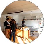 Agence-Avous-journees-architecture-a-vivre-salon