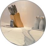 Agence-Avous-plan-de-travail-ceramique-effet-marbre