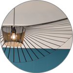 Agence-Avous-suspension-petite-friture-vertigo