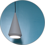 Agence-Avous-suspension-simple-shade-fritz-hansen