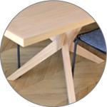 Agence-Avous-table-jane-rochebobois
