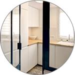 agence-avous-detail-renovation-cuisine-voxtorp-ikea