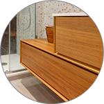 agence-avous-detail-renovation-meuble-vasque-masalledebain-com