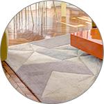 agence-avous-detail-renovation-tapis-tout-le-monde-bochart-pliage