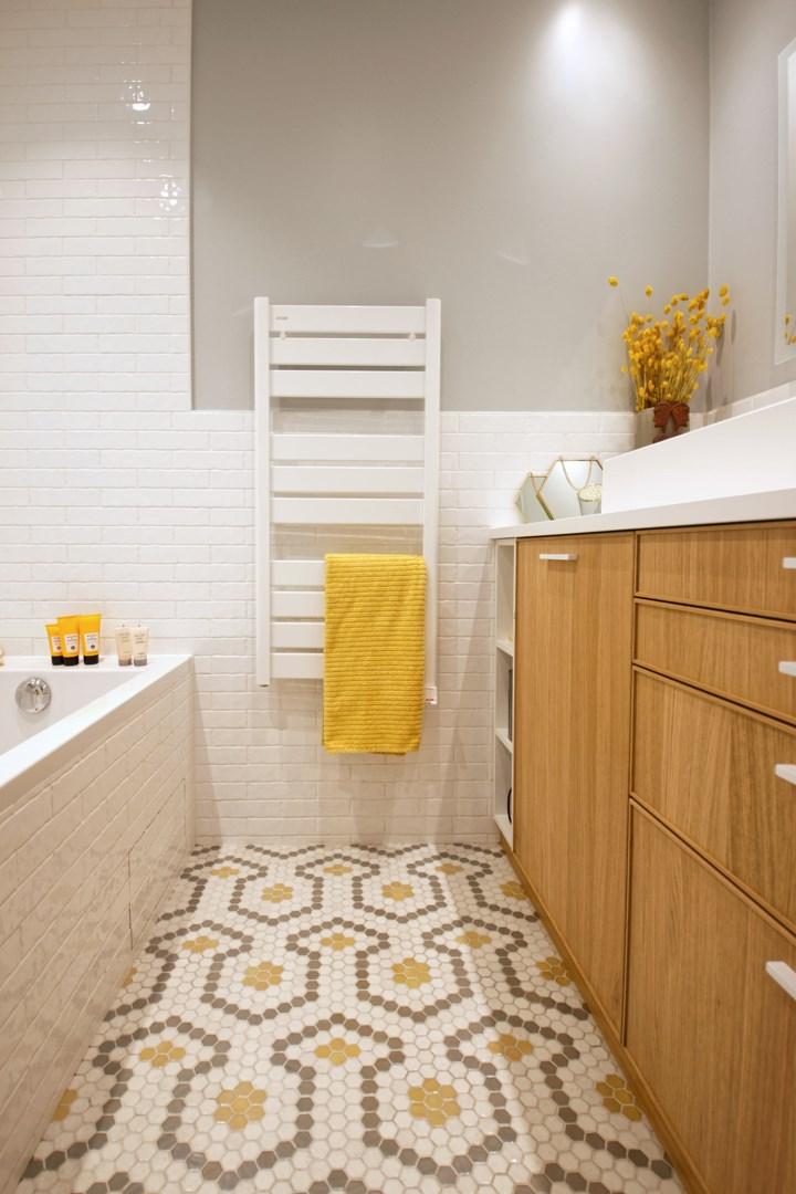 r novation appartement paris 8 chic chic chic. Black Bedroom Furniture Sets. Home Design Ideas