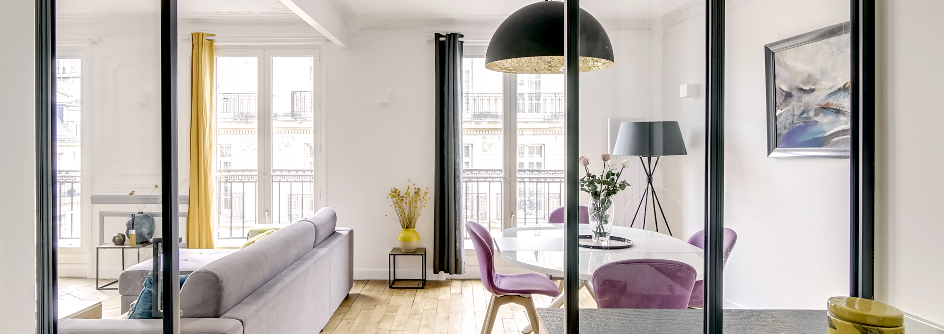 P_Agence-Avous-appartement-haussmannien-renovation-decoration-luxe