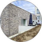 Agence-Avous-Reunion-en-terrasse