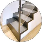 Escalier-MCD-Alexandre-Agence-Avous