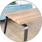 Table-odessa-ligne-roset-agence-avous