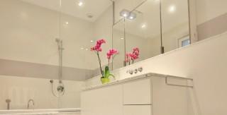 haussmannien marbre classique renovation ambassade prestige luxe haut de gamme agence avous