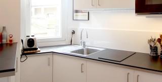 architecte cuisine ikea amenagement studio agence avous