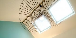 maison renovation luxe prestige comble verriere agence avous