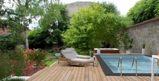 piscine deck agence avous