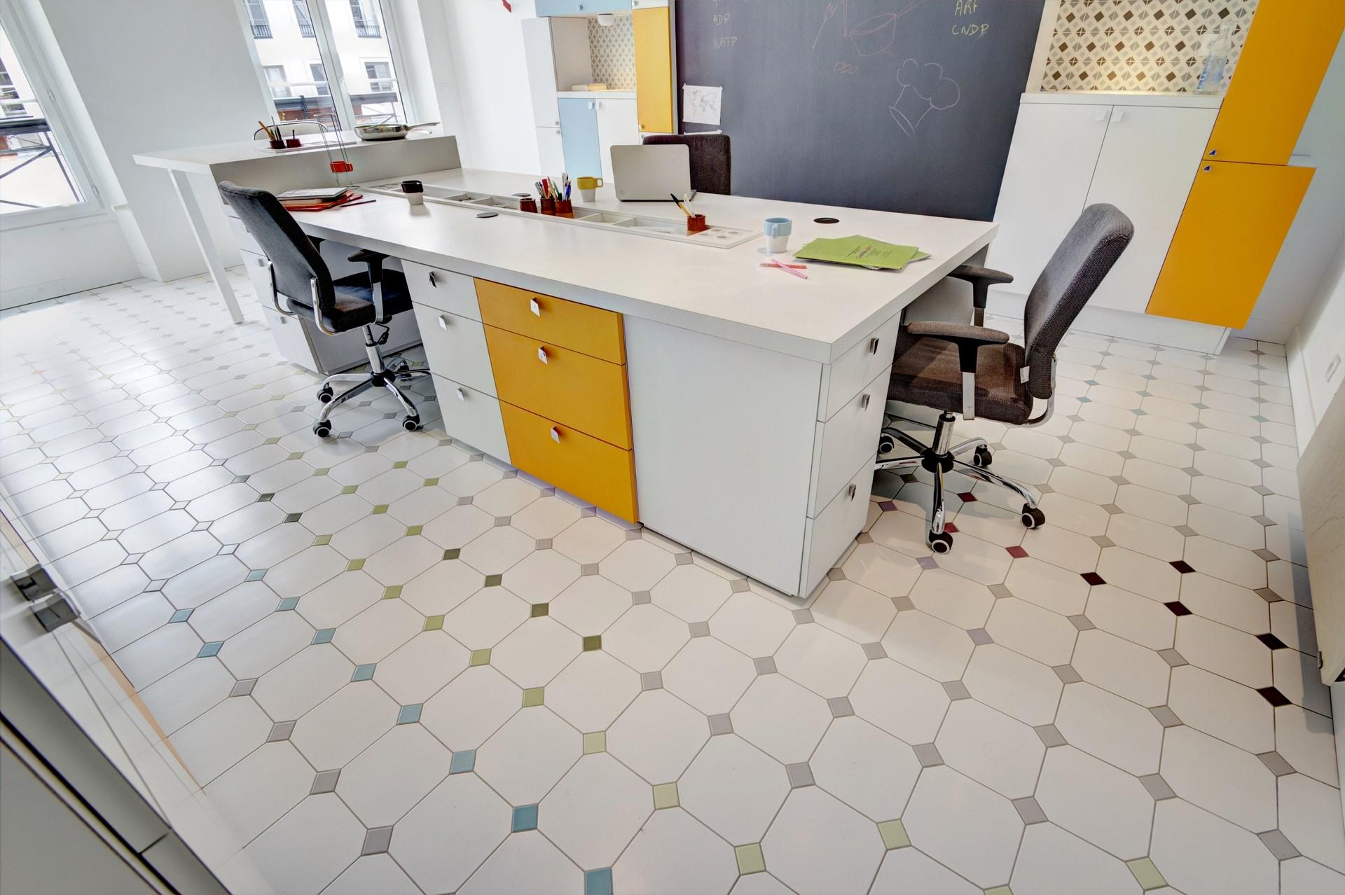 architecture interieure renovation bureau ambiance cuisine concept agence avous