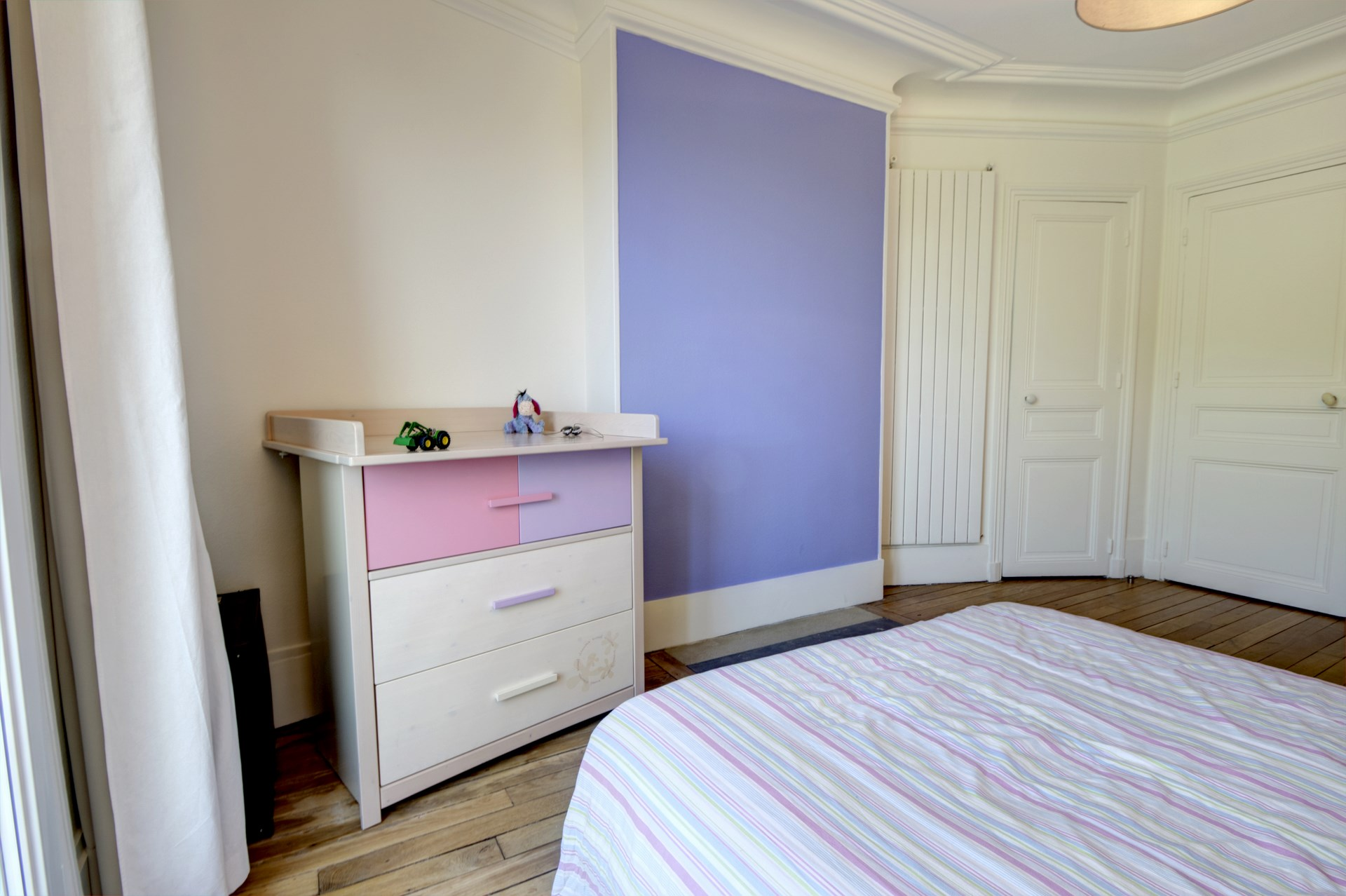 appartement familiale chambre amis bebe agence avous