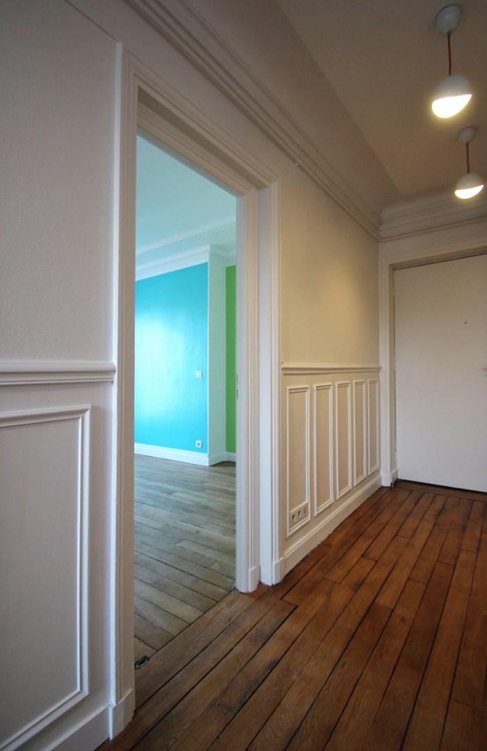 appartement familiale entree bleu vert agence avous