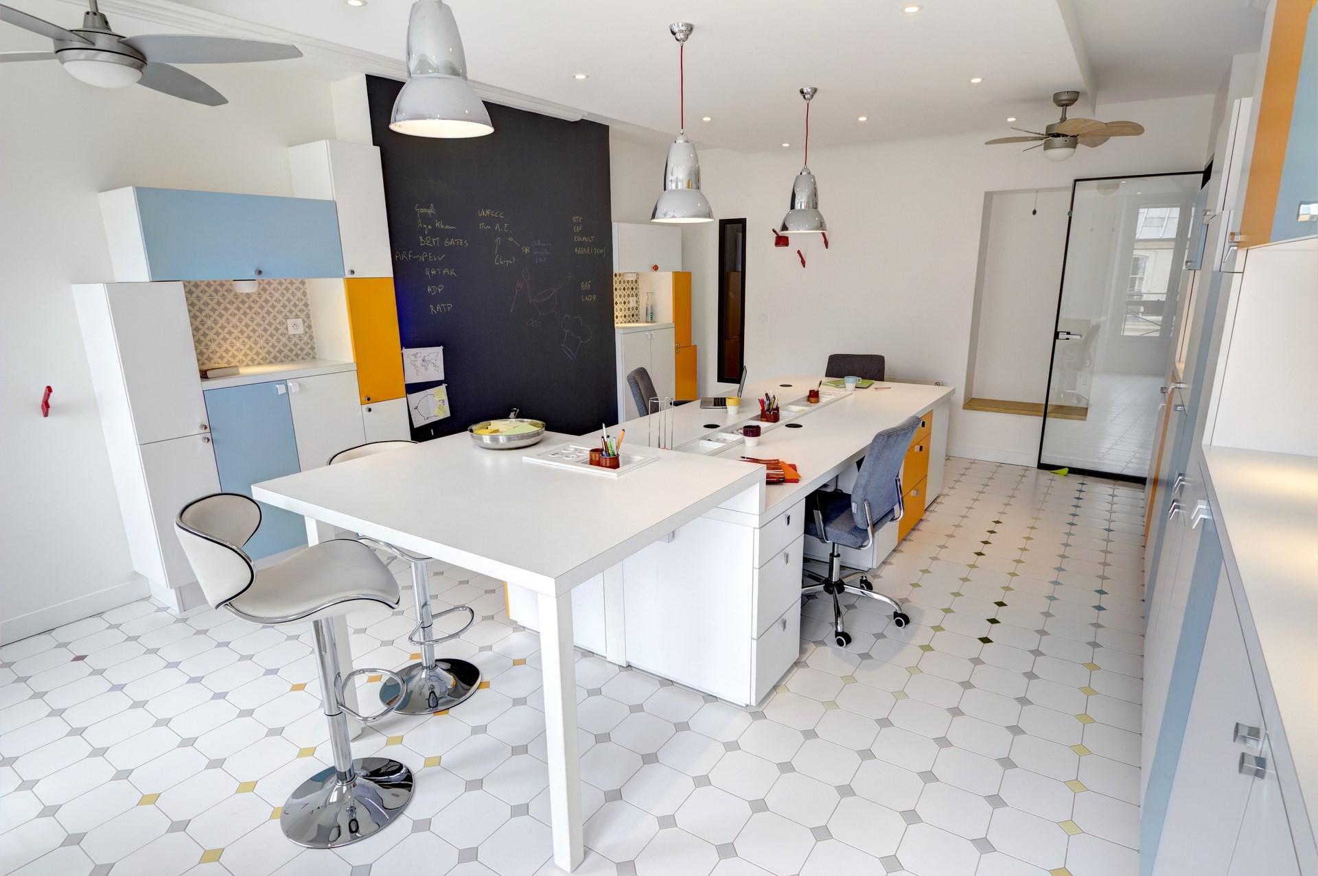 concept renovation bureau ambiance cuisine agence avous