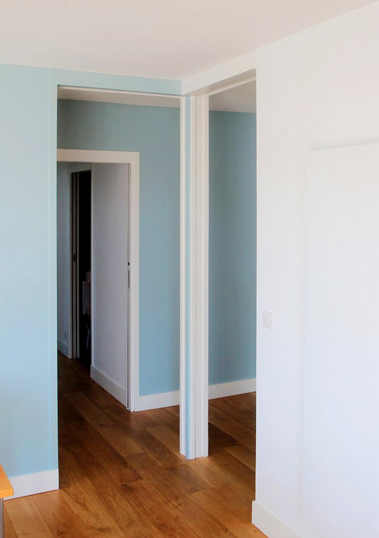couleur bleue annee 50 agence avous