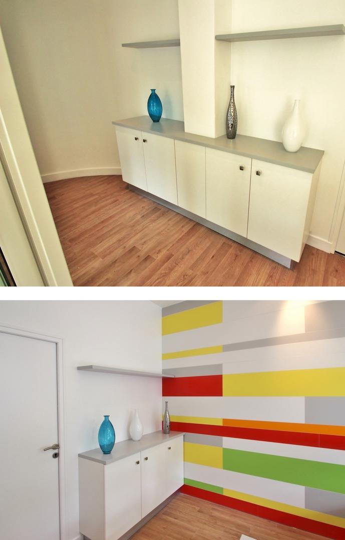 decoration boutique concept egger mhv agence avous