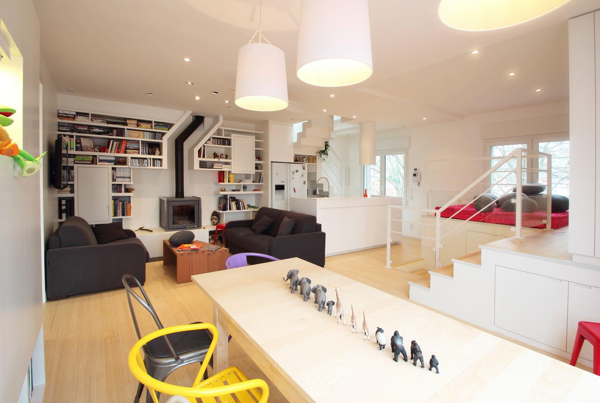 grand appartement piece a vivre cuisine ouverte agence avous