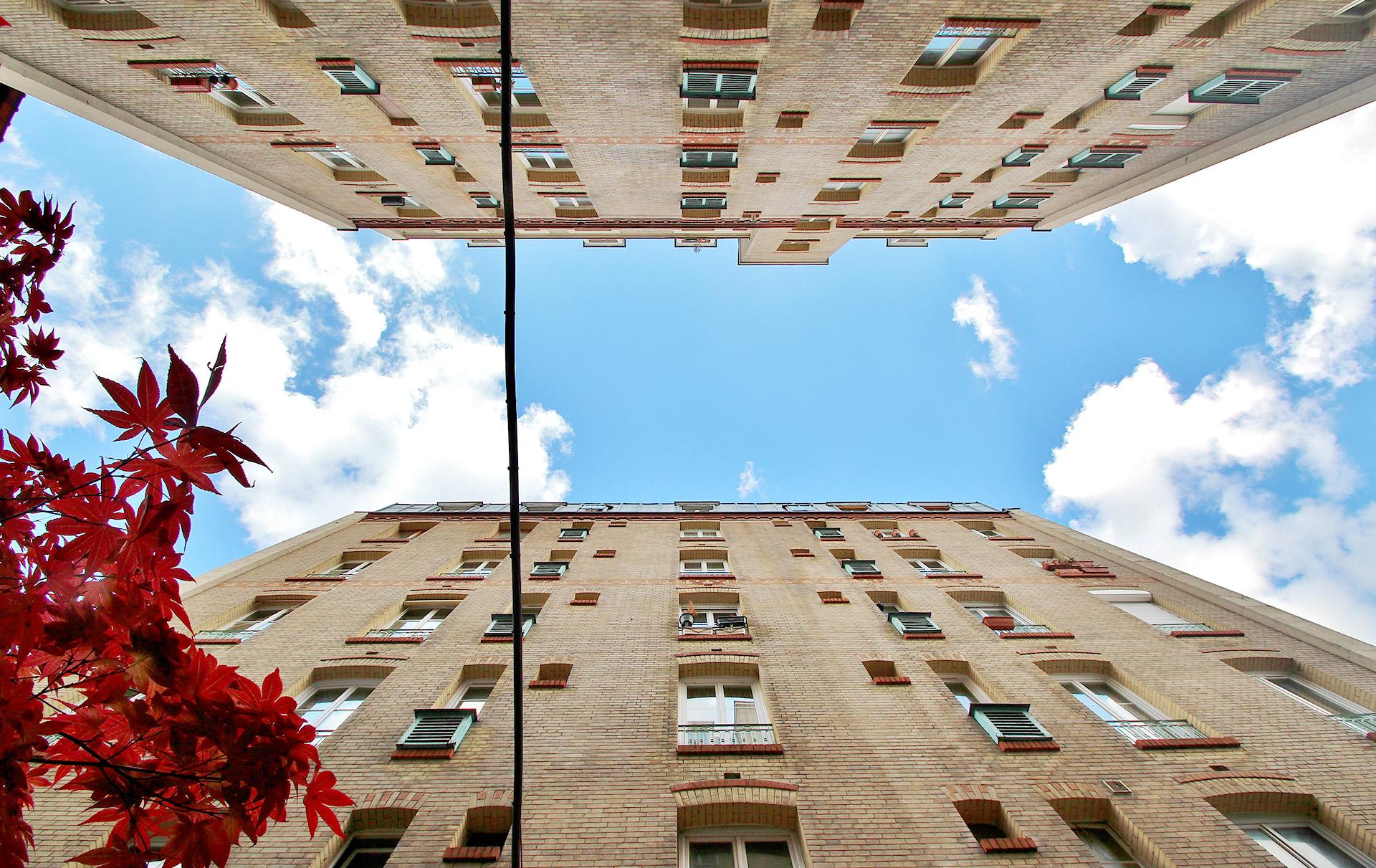 immeuble ciel agence avous