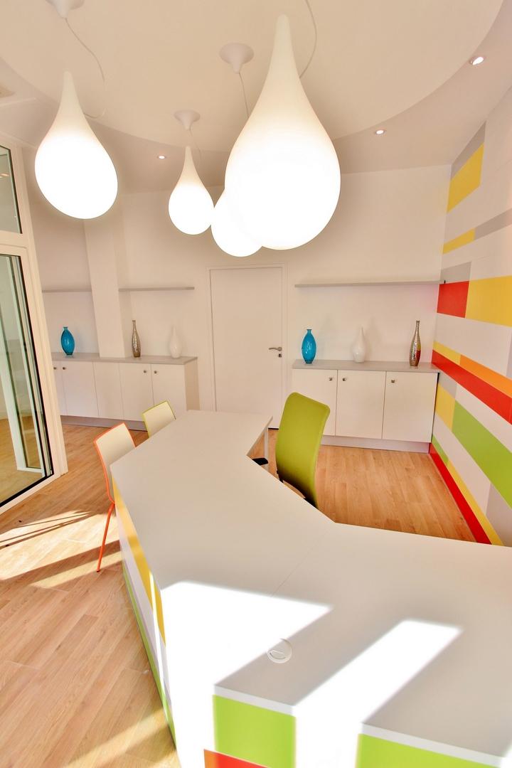mutuelle boutique drop egger decoration agence avous