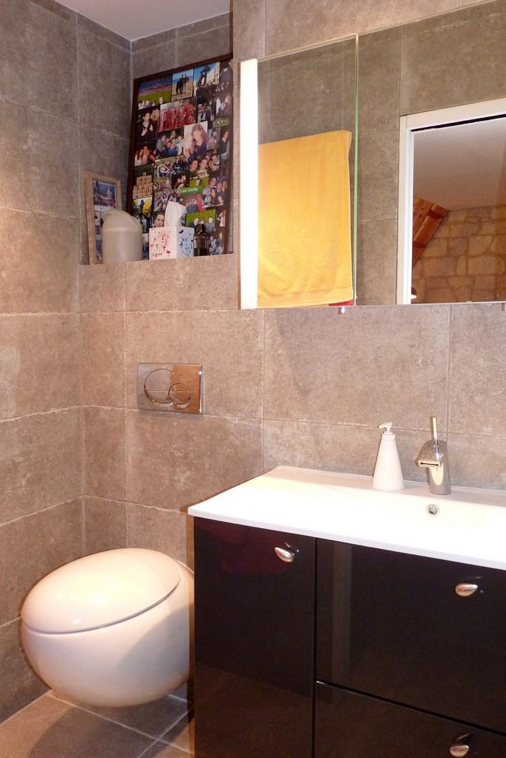 petits espaces studio amenagement petite salle de bain agence avous