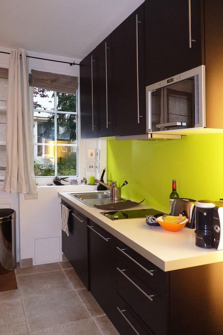 petits espaces studio cuisine ikea agence avous